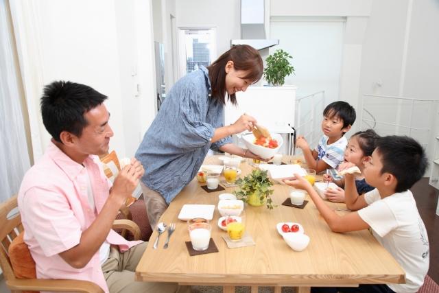 夏バテ時の食事と言ったらコレ!夏バテ予防に効く食べ物、飲み物をご紹介!