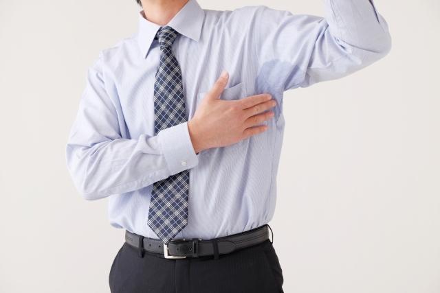 制汗剤の今年おすすめグッズはコレで決まり!最新制汗剤のおすすめをご紹介