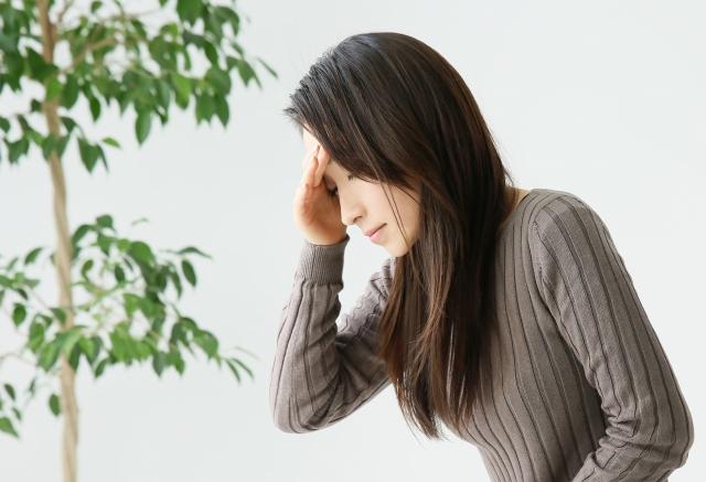 夏バテの症状とは?夏バテの症状が見られた時の効果的な解消法をご紹介!