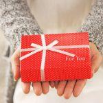 おじいちゃんへプレゼントは手作りを贈りたい!敬老の日や誕生日におススメを紹介