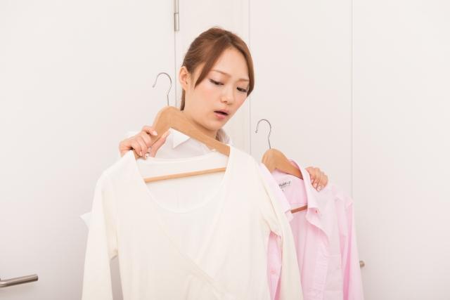七五三で母親の服装に困っている方必見!失敗しない服装選びを写真付で紹介