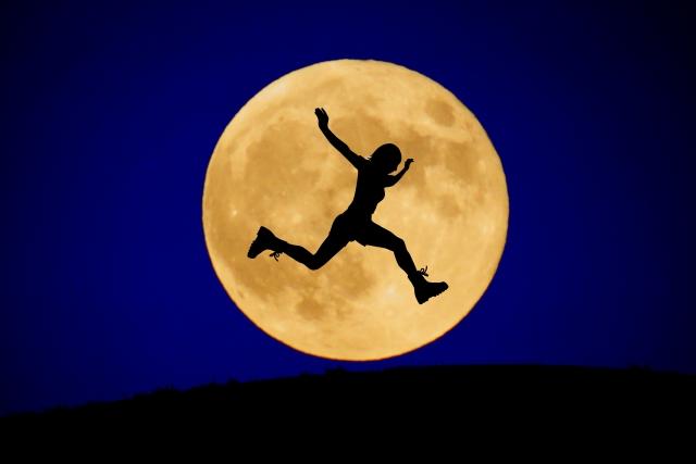 秋のスポーツ、運動といえば?秋に体を動かしたい人気のスポーツ、運動