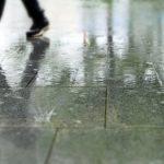 川越祭りは雨でも開催?雨天時は中止?川越祭り当日の天気予報に注意