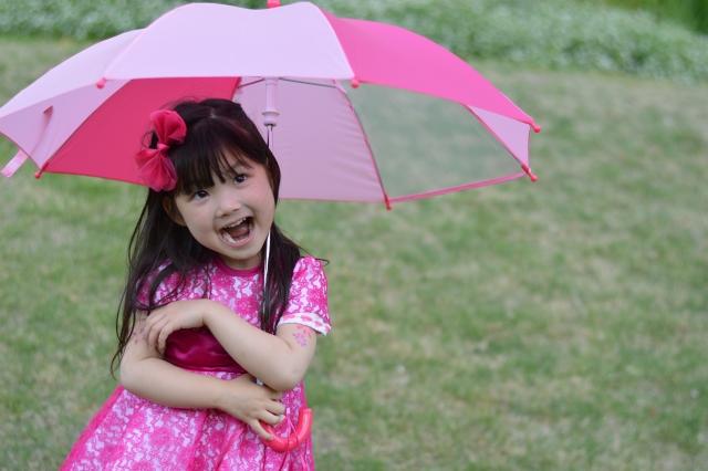 唐津くんちは雨でも開催?雨天時は中止?開催日当日の天気予報に注意