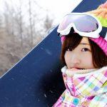 冬のウインタースポーツ、運動といえば?冬に挑戦したい人気スポーツ
