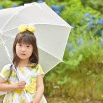 まんパク立川は雨でも開催?雨天中止?開催日の東京立川の天気予報に注意