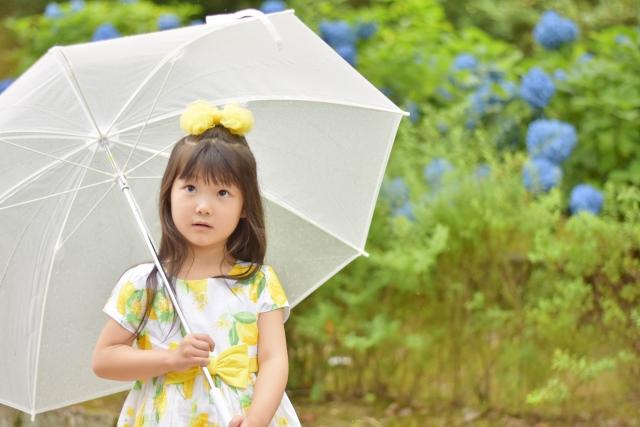 長崎ランタンフェスティバルは雨でも開催?イベント中止?雨天時の楽しみ方
