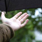 青梅大祭2019は雨でも開催?雨天中止?開催日の東京都青梅市の天気予報に注意