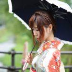 三社祭2019は雨でも開催?雨天時中止?開催当日の東京浅草の天気予報