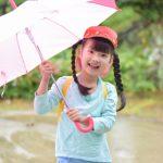 安倍川花火大会は雨でも開催?雨天中止?延期?台風、荒天の天気予報に注意