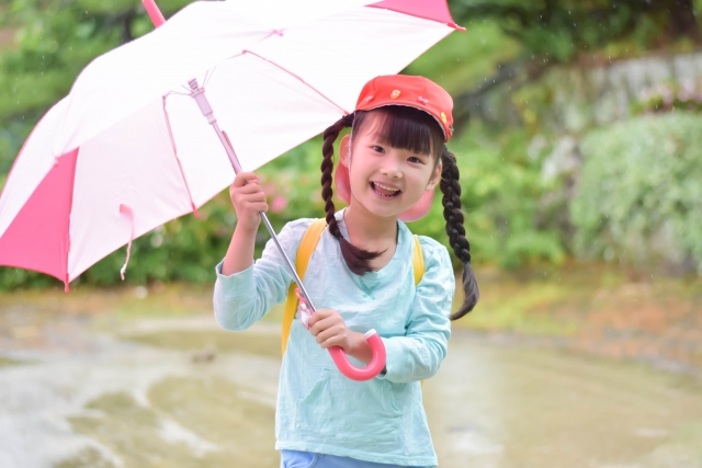 安倍川花火大会2019は雨でも開催?雨天中止?延期?台風、荒天の天気予報