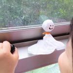 酉の市練馬は雨でも開催?雨天時中止?練馬大鳥神社の天気予報に注意