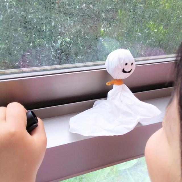 神戸まつり2019は雨でも開催?雨天中止?開催日の兵庫神戸の天気予報