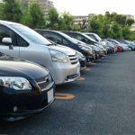 秩父夜祭の臨時、無料駐車場や有料駐車場パーキングの場所を紹介