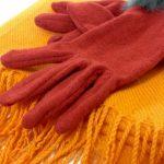 東京ドイツ村の寒さ、防寒対策は?暖かい服装やおススメグッズを紹介