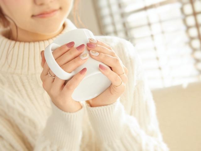 女性の冷え性を解消する寒さ、防寒対策は?暖かい服装やおススメグッズ