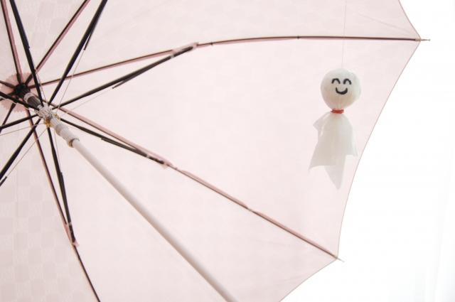 どんと祭(松焚祭)は雨や雪でも開催?雨天時中止?天気予報に注意