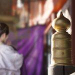 チャッキラコの開催期間、日程、場所、歴史、見どころ、アクセス方法