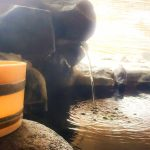 別府八湯温泉まつりの開催日程、会場、見どころ、アクセス、観光名所スポット