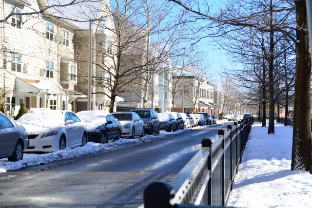 札幌雪まつりの混雑や交通規制、渋滞、通行止めを回避するルート、方法