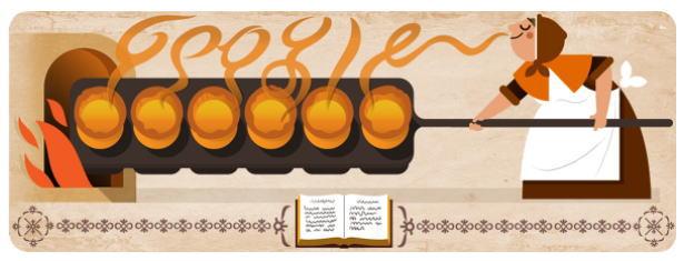 ハナー・グラスとは?英国の料理家も出版したイギリス料理レシピを紹介
