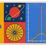カール・フリードリヒ・ガウスとは誰?ドイツの数学者をGoogleロゴで祝う
