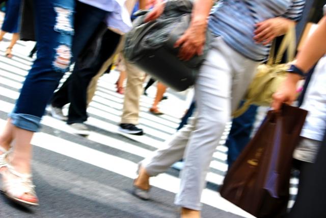 浜松まつり2019の混雑状況予想や交通規制、渋滞、通行止めの回避方法