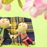 春の遊び、手遊びといえば?お出かけ、イベント、レジャー、アスレチック