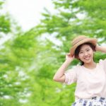夏を連想させる言葉といえば?単語や名前、漢字、英語、文字、キーワード