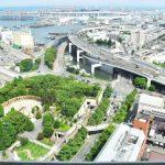 横浜開港祭2018の混雑状況予想や交通規制、渋滞、通行止めの回避方法