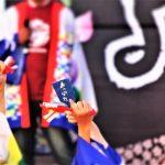 神戸まつり2018の日程会場、見所、パレード、サンバ、ルート、場所取り