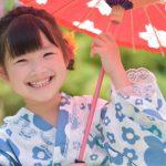 姫路ゆかたまつり2018日程、見所、イベント、浴衣パレード、特典、駐車場