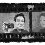 ゲルダ・タローが気になる?女性初の報道写真家の功績、作品、軌跡、人物像