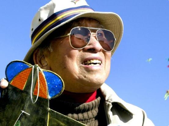 タイラス・ウォン 生誕108周年記念 顔画像とツイッターまとめ