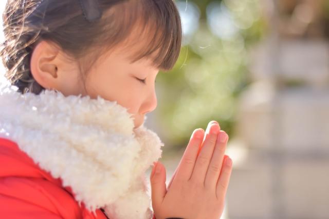 冬を連想させる言葉といえば?花言葉や漢字、単語、英語、名前、文字、キーワード
