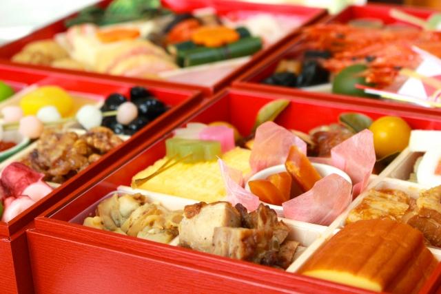 冬の食べ物、ご飯といえば?冬に食べたい料理、食事メニューをランキングで紹介